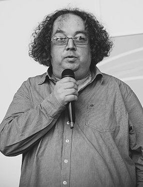 BORSODI L. LÁSZLÓ